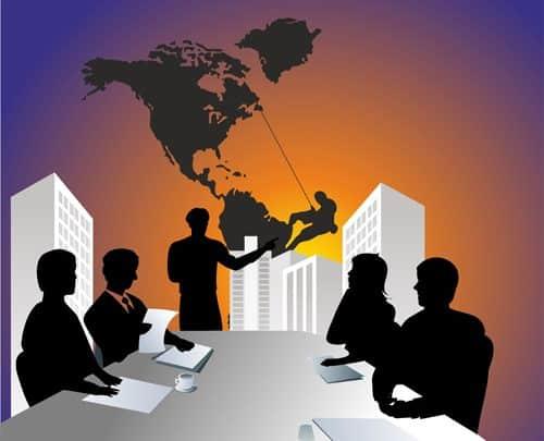 Conseils pour une relation pérenne avec vos actionnaires