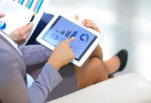 Photo de Les infographies, un atout pour communiquer  sur son  entreprise ?