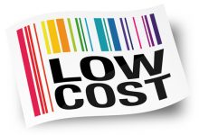 Le low-cost