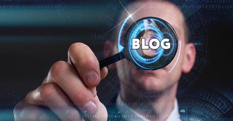 Un blog professionnel: pourquoi faire?