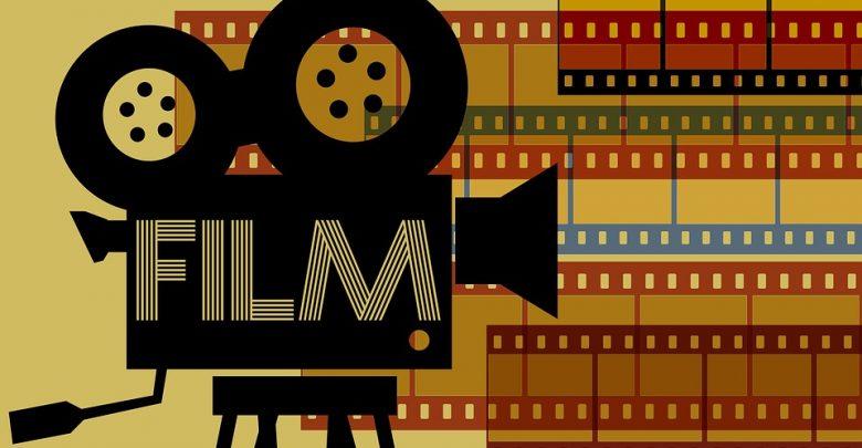 Test entrepreneur vacances : et si votre entreprise était un film ?
