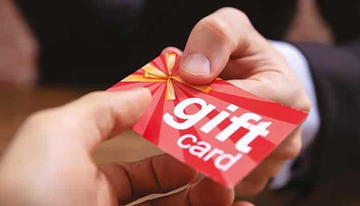 Fidéliser grâce aux cadeaux d'affaires