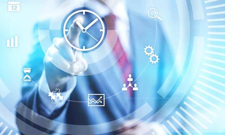 Qu'est-ce que le management de l'innovation ?