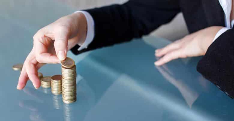 Les assureurs se mettent à financer les entrepreneurs !