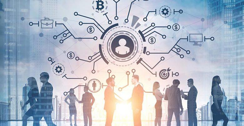 Savoir  utiliser son réseau pour aider les entrepreneurs
