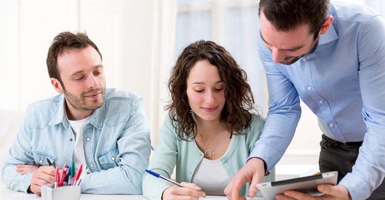 Le stagiaire : quel est le rôle de l'entreprise