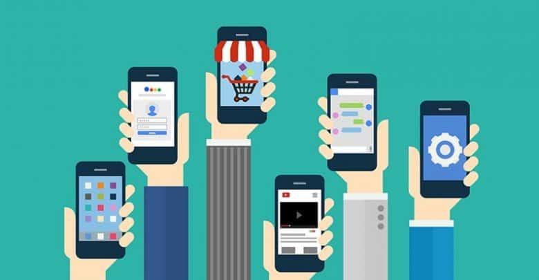 Les entreprises sur le web qui utilisent le freemium