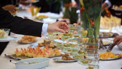 15 conseils pour réussir un repas d'affaires