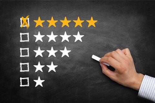 Comment faire une  enquête de satisfaction qui porte ses fruits ?