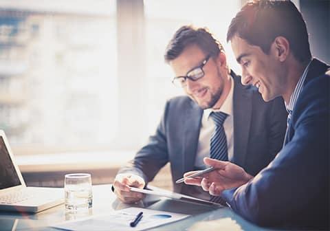 12 excellentes raisons de créer son entreprise