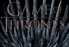 Photo of Quand Game of Thrones nous en apprend plus sur l'entrepreneuriat