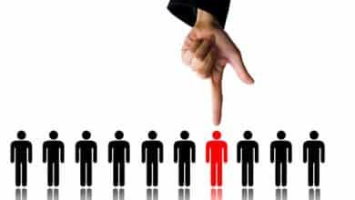 Embaucher un salarié : Consultez votre Convention Collective !
