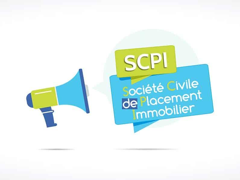 Les avantages de l'investissement dans les sociétés civiles de placement immobilier (SCPI)