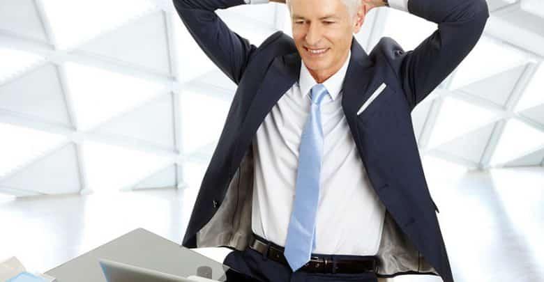 Est-on meilleur chef d'entreprise en étant passé par la case salariale avant ?