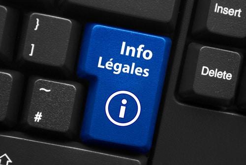 Le Légaliste : des annonces légales à des prix attractifs