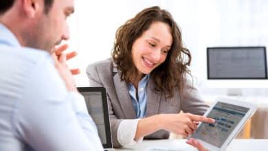 Photo of Ces éléments qui améliorent la satisfaction du client