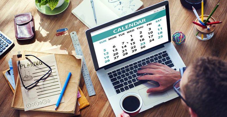 10 conseils pour allier efficacement le travail sur le terrain et au bureau