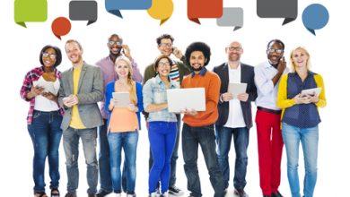 Quelle stratégie de communication adopter pour une entreprise ?