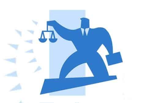 Managers : Quid de la justice organisationnelle et du coaching ?
