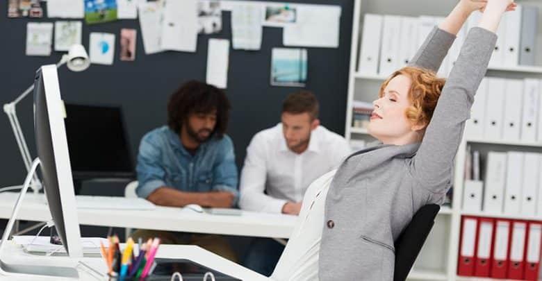 Qualité de vie au travail : ce qu'attendent vos salariés