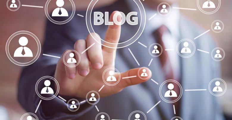 Ces blogs d'entrepreneurs qu'il faut visiter