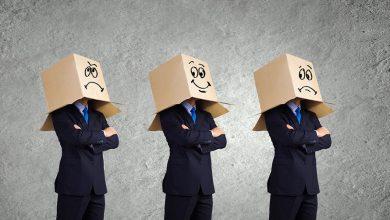 Savoir dominer ses émotions pour bien entreprendre