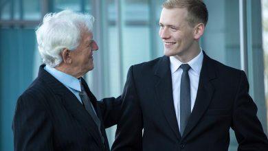 Photo of Les obligations d'un employeur envers ses salariés