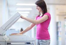 Salarié et stagiaire : quelles différences ?