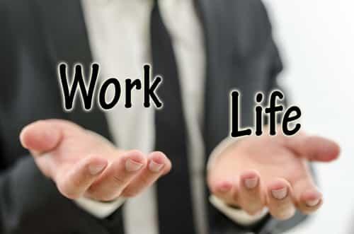 Comment équilibrer vie professionnelle et vie privée ?