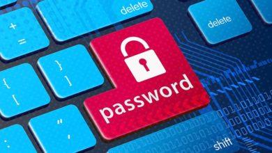 Photo de Comment mieux sécuriser ses mots de passe pour son entreprise