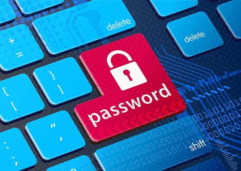 Comment mieux sécuriser ses mots de passe pour son entreprise