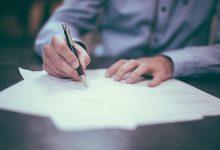 Photo of Transmission d'entreprise : que dit le Pacte Dutreil ?
