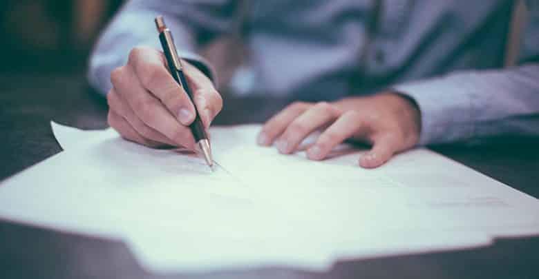 Transmission d'entreprise : que dit le Pacte Dutreil ?