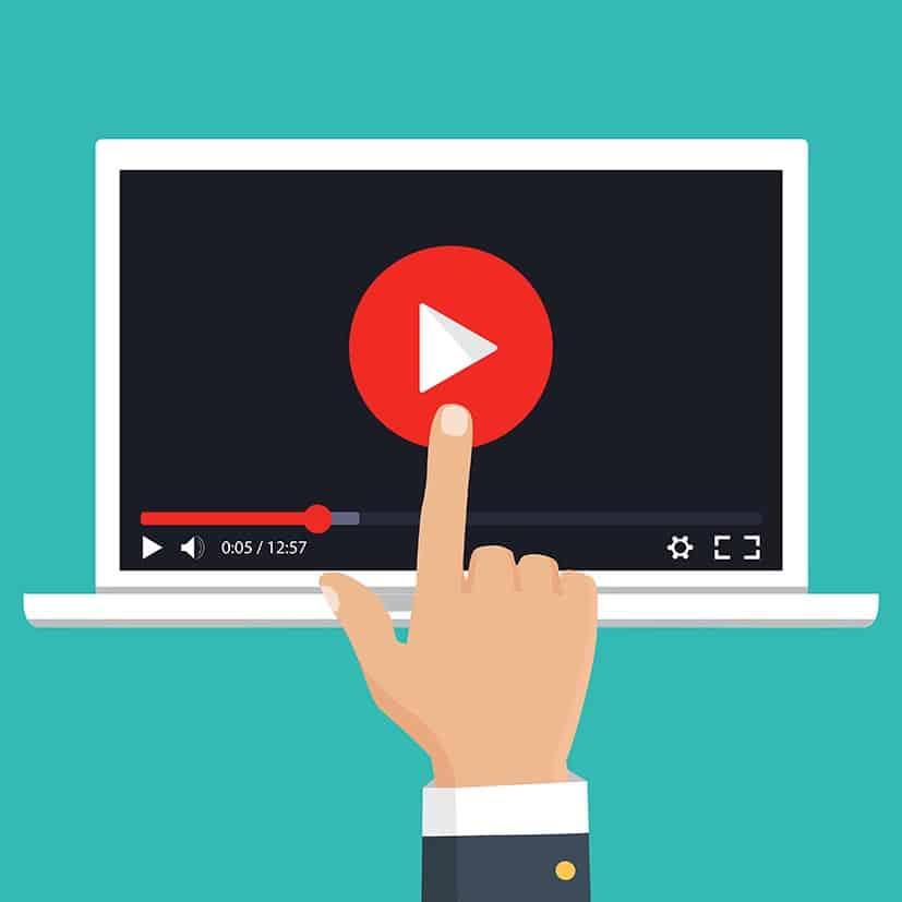 Ces entrepreneurs inspirants et motivants à suivre sur YouTube