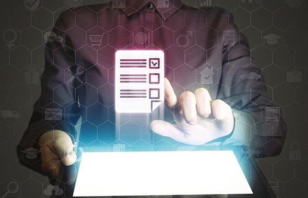 Lire les avis en ligne pour mieux fidéliser le client