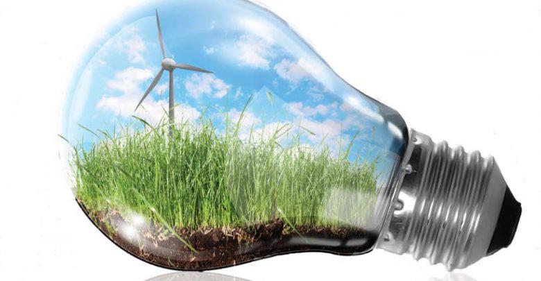 Suivre le capital-santé des énergies vertes
