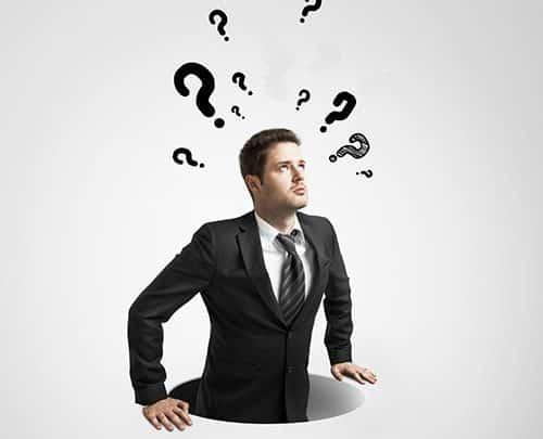 Les acteurs de l'ESS au service de l'intérêt général : quelle place pour les entrepreneurs ?