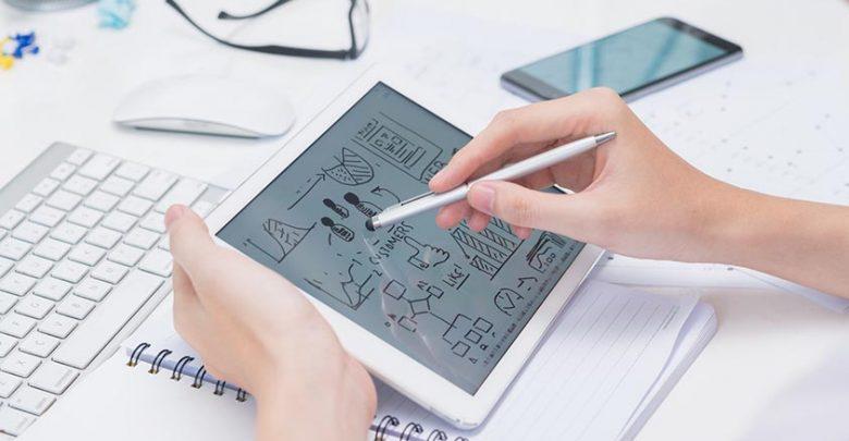 En quoi la création d'infographies peut-elle servir votre business ?