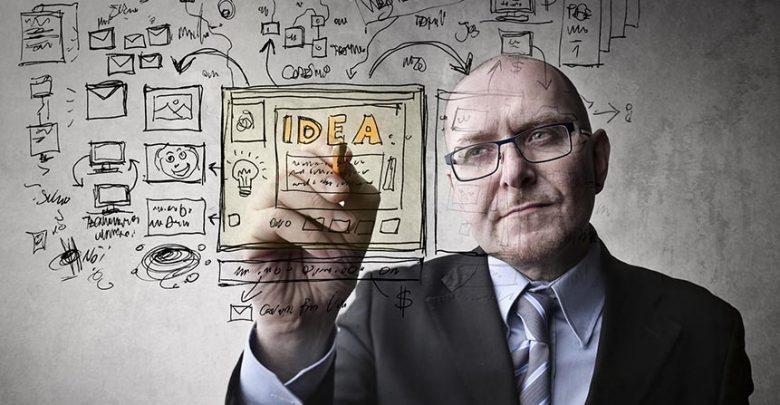 Faut-il VRAIMENT s'inspirer des géants du web ?
