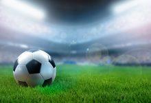 Photo of Inspirez-vous des sélectionneurs de foot pour vos recrutements