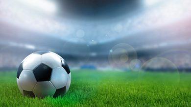 Inspirez-vous des sélectionneurs de foot pour vos recrutements