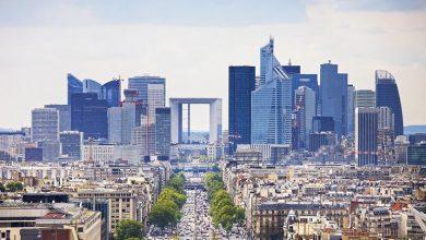 Photo de 7 raisons pour ne pas installer ses bureaux en région parisienne