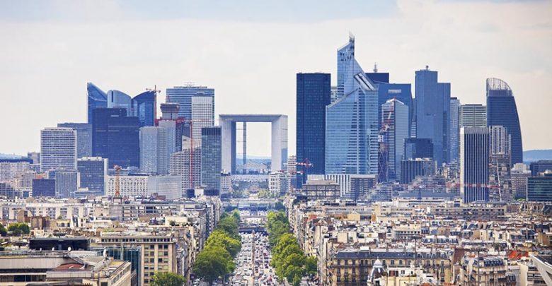 7 raisons pour ne pas installer ses bureaux en région parisienne
