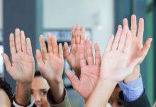 Pourquoi le participatif est-il tendance ?