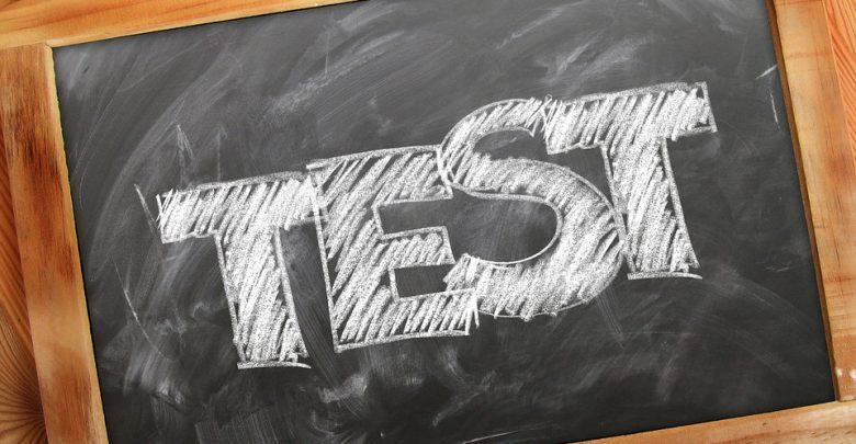 Test entrepreneur en vacances : champion en vocabulaire