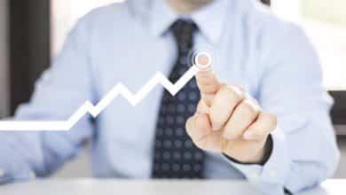 Comment augmenter votre chiffre d'affaires en période de crise ?