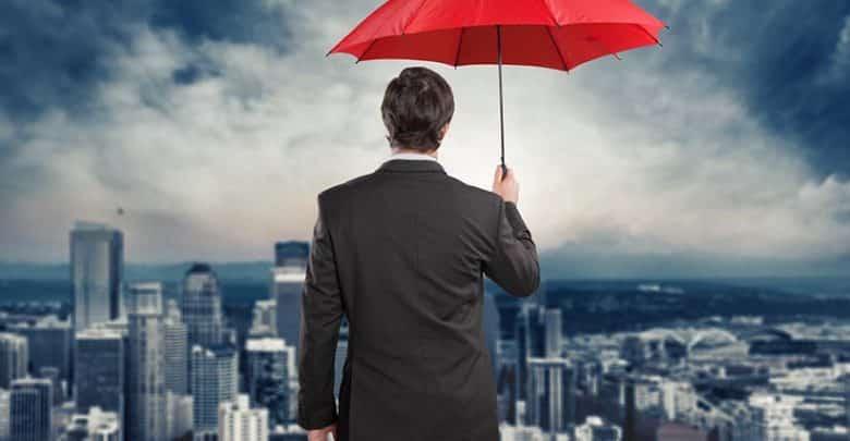 Ai-je besoin d'une assurance entreprise en tant que micro-entrepreneur ?