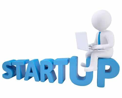Start-up : les clefs de la valorisation