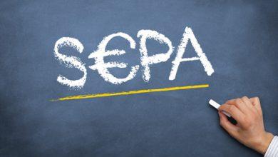 Réalisez votre migration SEPA