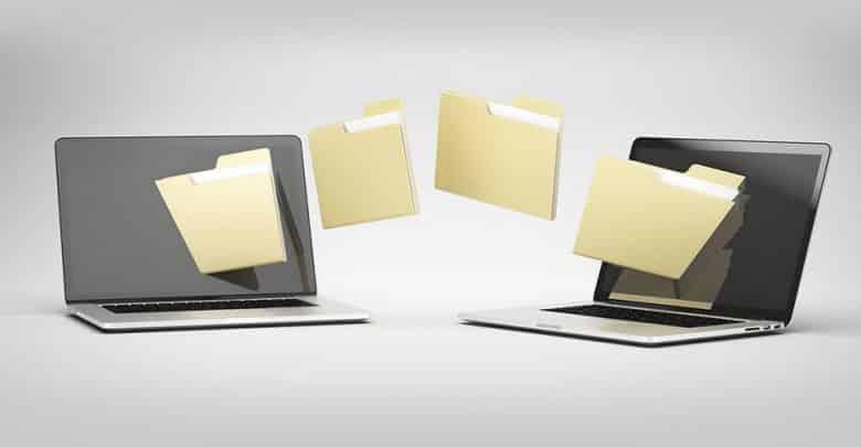 3 outils pour partager et transférer des documents